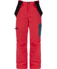 Dare2b DKW302-83A028 Çocuklar kayak pantolon katılmak