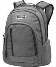 Dakine 10001443-CARBON-81M 101 29l sırt çantası