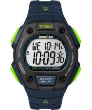 Timex TW5M11600 Erkekler ironman klasik izle