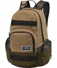 Dakine 10000762-FIELDCAMO Atlas 25l sırt çantası