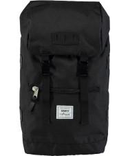 Barts 3778001 Çöl sırt çantası
