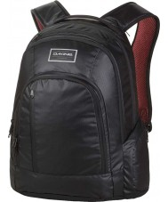 Dakine 10001443-STORM-81M 101 29l sırt çantası