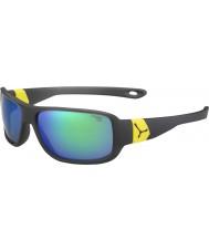 Cebe Cbscrat7 tırmalamak gri güneş gözlüğü