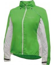 Dare2b DWL123-07H08L Bayanlar yeşil döngüsü windshell fairway karapaksta - boyut xxs (8)