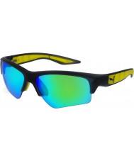 Puma Mens 001 güneş gözlüğü pu0056s