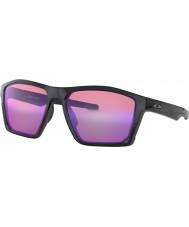 Oakley Oo9397 58 05 hedef hat güneş gözlüğü