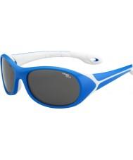 Cebe Cbsimb9 simba mavi güneş gözlüğü