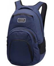 Dakine 08130057-DARKNAVY-81M Kampüs 33l sırt çantası