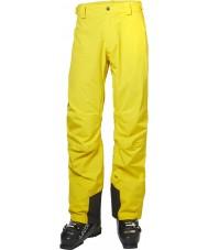 Helly Hansen 65553-351-S Erkekler efsanevi pantolonları