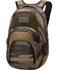 Dakine 08130057-FIELDCAMO-81M Kampüs 33l sırt çantası