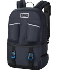 Dakine 10001252-TABOR Parti paketi 28l sırt çantası