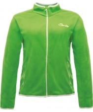Dare2b Bayanlar süblimlik fairway yeşil keçe