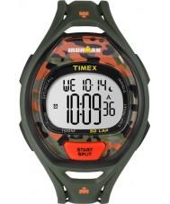 Timex TW5M01200 Ironman izle