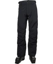 Helly Hansen Erkekler efsanevi pantolonları