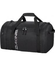 Dakine 8300483-BLACK-OS Siyah eq çanta 31L