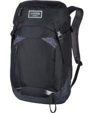 Dakine 10001211-STACKED-OS Kanyon 28L sırt çantası