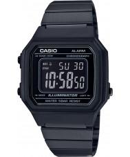 Casio B650WB-1BEF Koleksiyon saati
