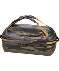 Dakine 10001811-FIELDCAMO-81X Ranger 90 l torba