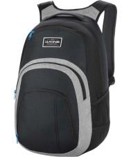 Dakine 08130057-TABOR-61X Kampüs 33l sırt çantası