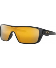 Oakley Oo9411 27 02 straightback güneş gözlüğü
