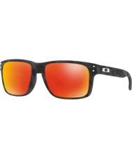 Oakley Oo9102 55 e9 holbrook güneş gözlüğü