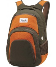 Dakine 08130057-TIMBER-81X Kampüs 33l sırt çantası