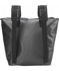 Dakine 10001822-CYCLONEBLK-81X Bayanlar siklon 27l sırt çantası