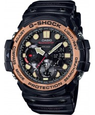 Casio GN-1000RG-1AER Mens g-shock izle