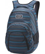 Dakine 08130057-VENTANA-81X Kampüs 33l sırt çantası