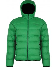 Dare2b Erkekler durgunculuk trek yeşil ceket