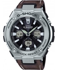 Casio GST-W130L-1AER Mens g-shock izle