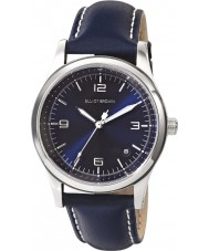 Elliot Brown 405-003-L52 Bayanlar kimmeridge izle