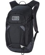Dakine 10001209-STACKED-OS Kanyon 20l sırt çantası