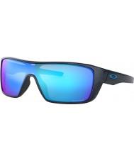 Oakley Oo9411 27 04 straightback güneş gözlüğü