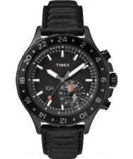 Timex TW2R39900 Mens iq hareket smartwatch