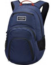 Dakine 08130056-DARKNAVY Kampüs 25l sırt çantası