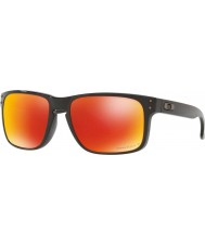Oakley Oo9102 55 f1 holbrook güneş gözlüğü