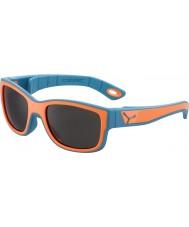 Cebe Cbstrike4 s-trike mavi güneş gözlüğü