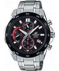 Casio EFR-557CDB-1AVUEF Erkek yapı saati