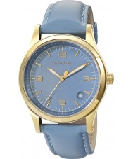Elliot Brown 405-006-L57 Bayanlar kimmeridge izle