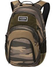 Dakine 08130056-FIELDCAMO Kampüs 25l sırt çantası