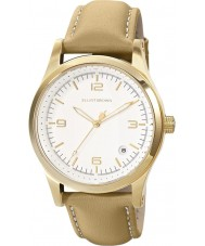 Elliot Brown 405-007-L59 Bayanlar kimmeridge izle