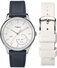 Timex TWG013700 Bayanlar iq smartwatch hareket