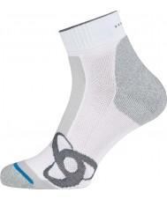 Odlo Kısa süreli çoraplar