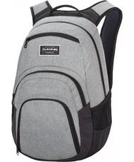 Dakine 08130056-SELLWOOD Kampüs 25l sırt çantası