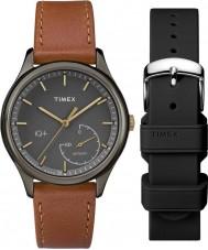 Timex TWG013800 Bayanlar iq smartwatch hareket