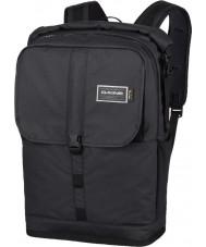 Dakine 10001827-CYCLONEBLK-81X Cyclone 32l sırt çantası