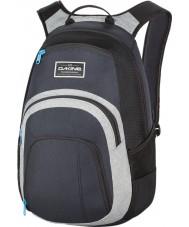 Dakine 08130056-TABOR Kampüs 25l sırt çantası