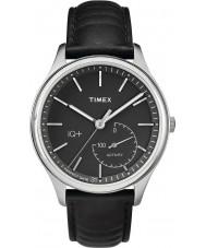 Timex TW2P93200 Mens iq hareket smartwatch