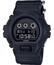 Casio DW-6900BBN-1ER Erkekler g-şok saati